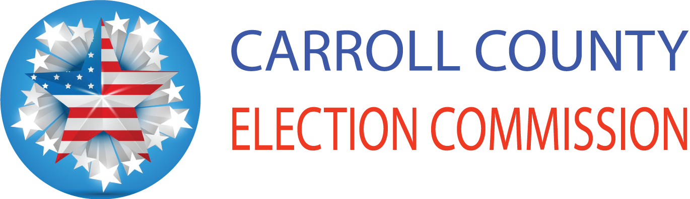 Carroll County Election Commission